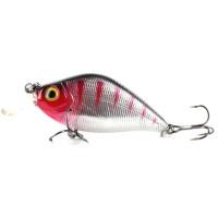 Soft fish Umami