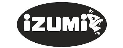 Izumi